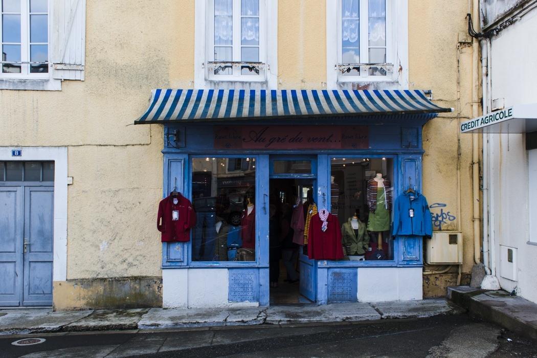 Belle-Ile-Bretagne-4