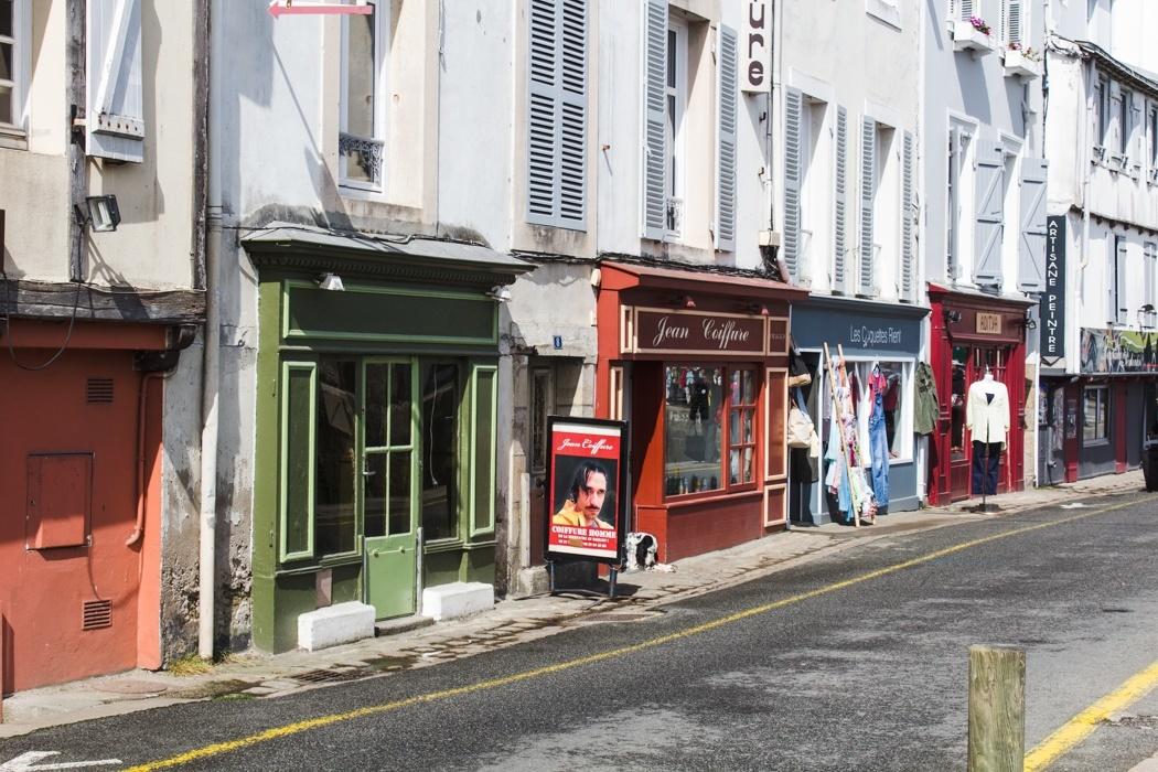 Belle-Ile-Bretagne-6