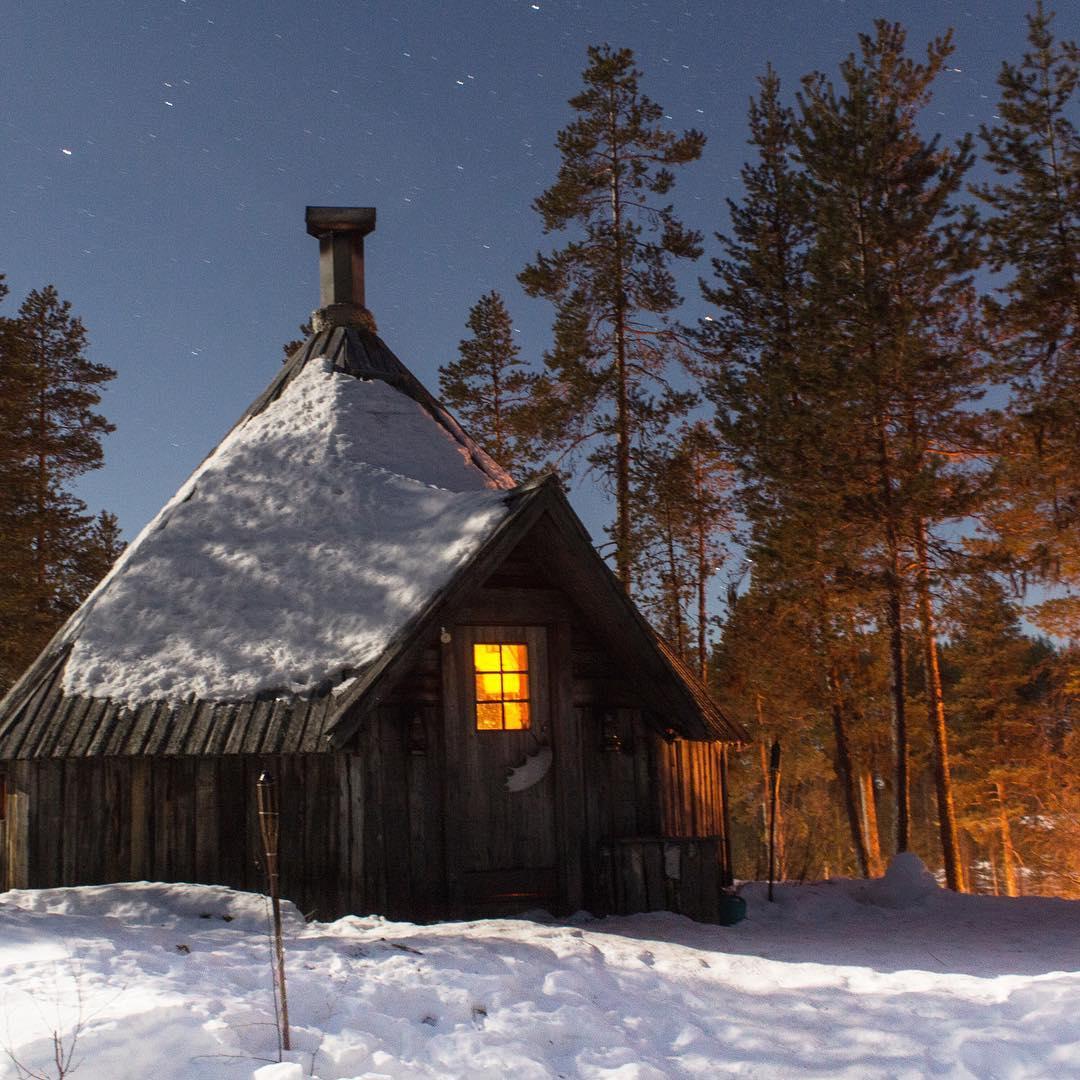 Schwedisch-Lappland-Instagram-1