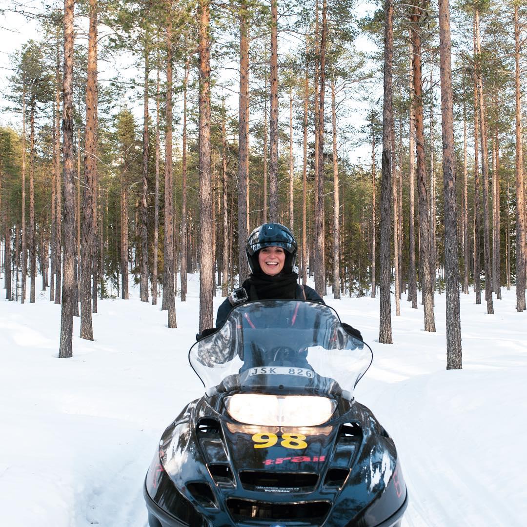 Schwedisch-Lappland-Instagram-2