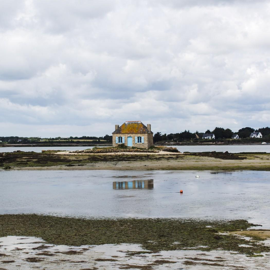 Bretagne-Instagram-19