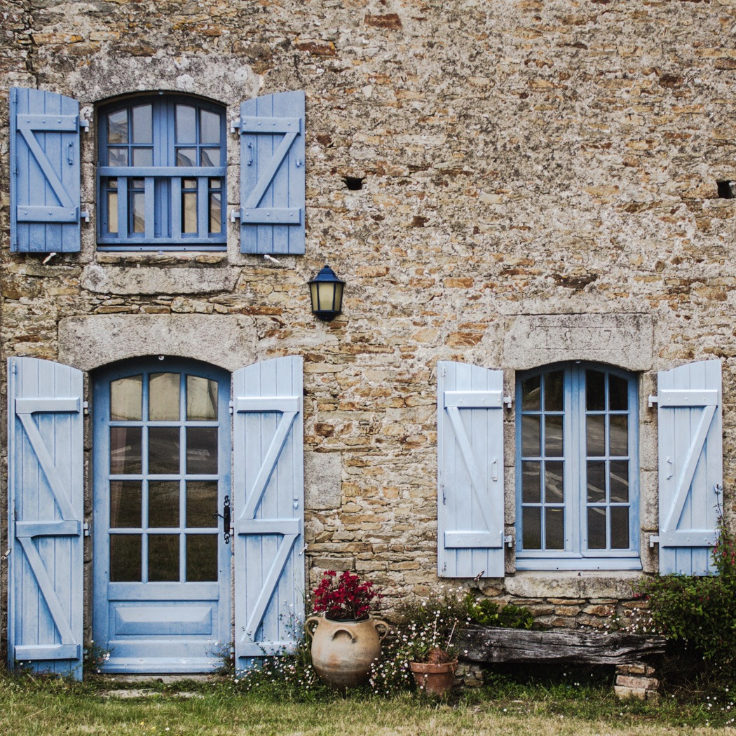 Bretagne-Instagram-2