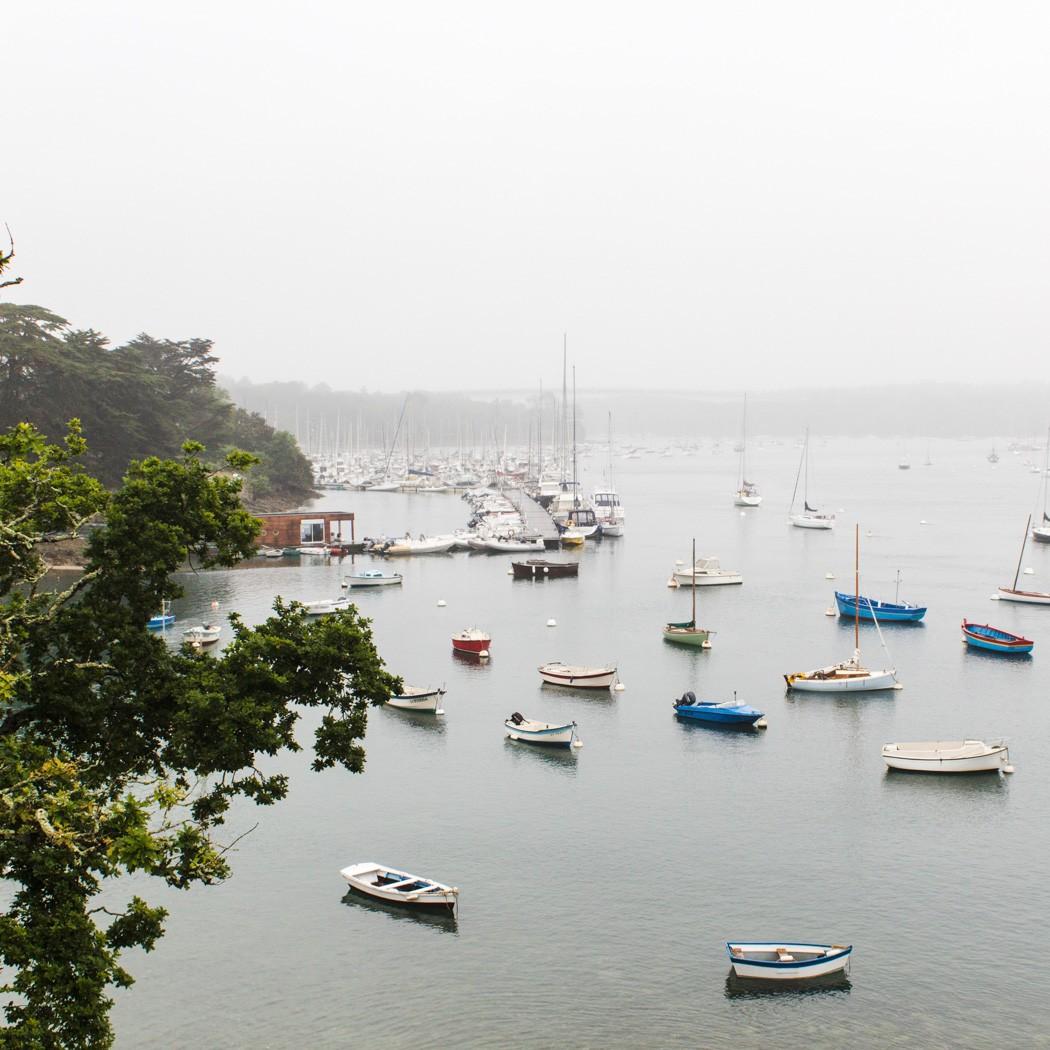 Bretagne-Instagram-25