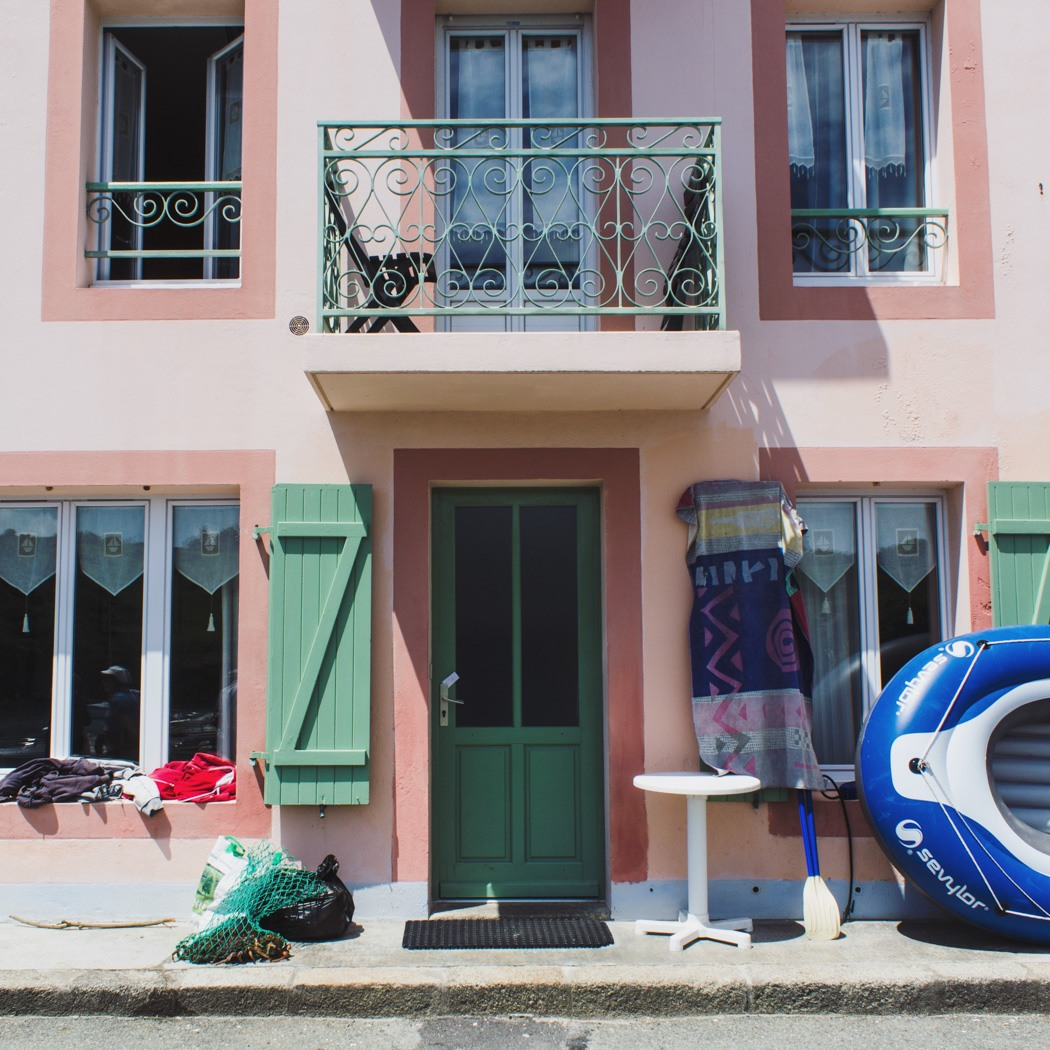 Bretagne-Instagram-9