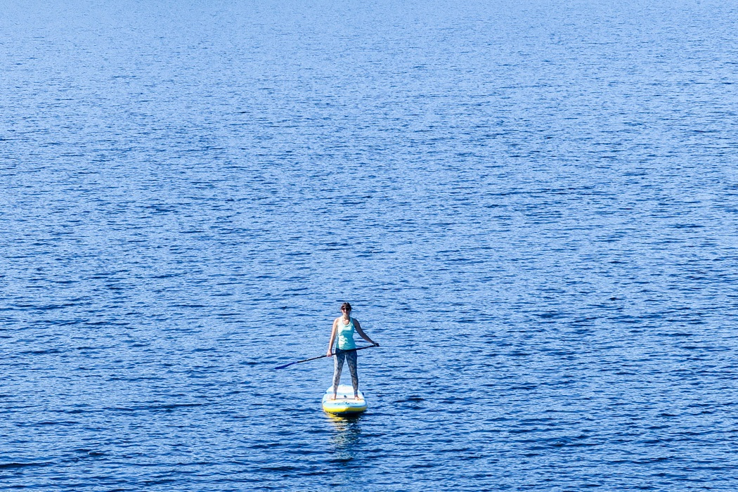 Harz-Stand-Up-Paddling-Okertalsperre-10