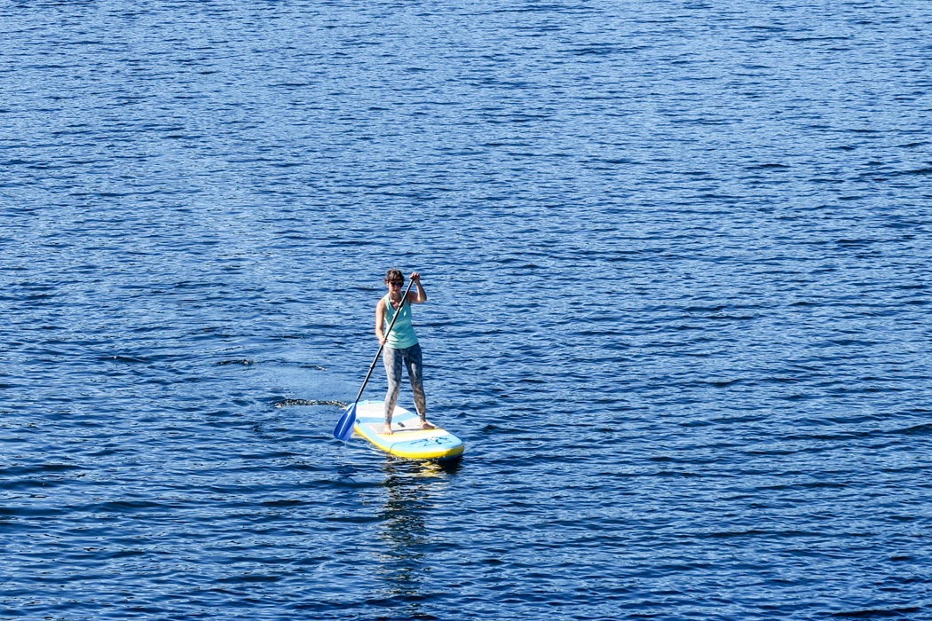 Harz-Stand-Up-Paddling-Okertalsperre-11