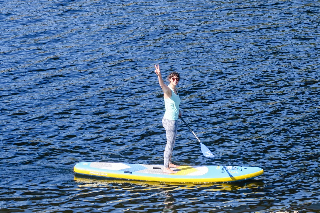 Harz-Stand-Up-Paddling-Okertalsperre-12