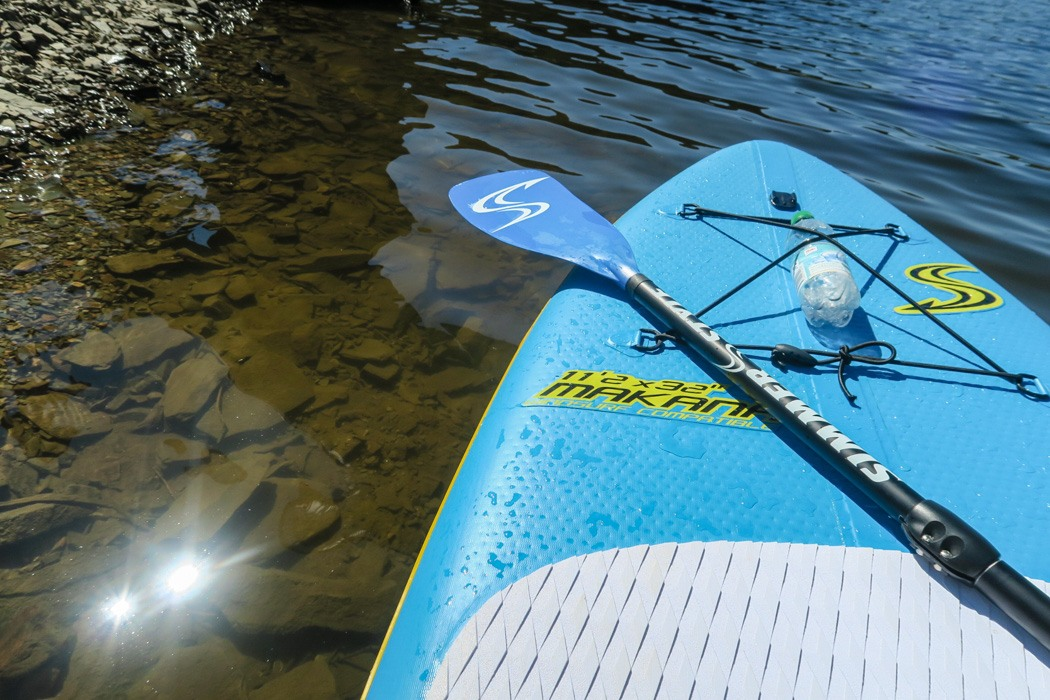 Harz-Stand-Up-Paddling-Okertalsperre-16