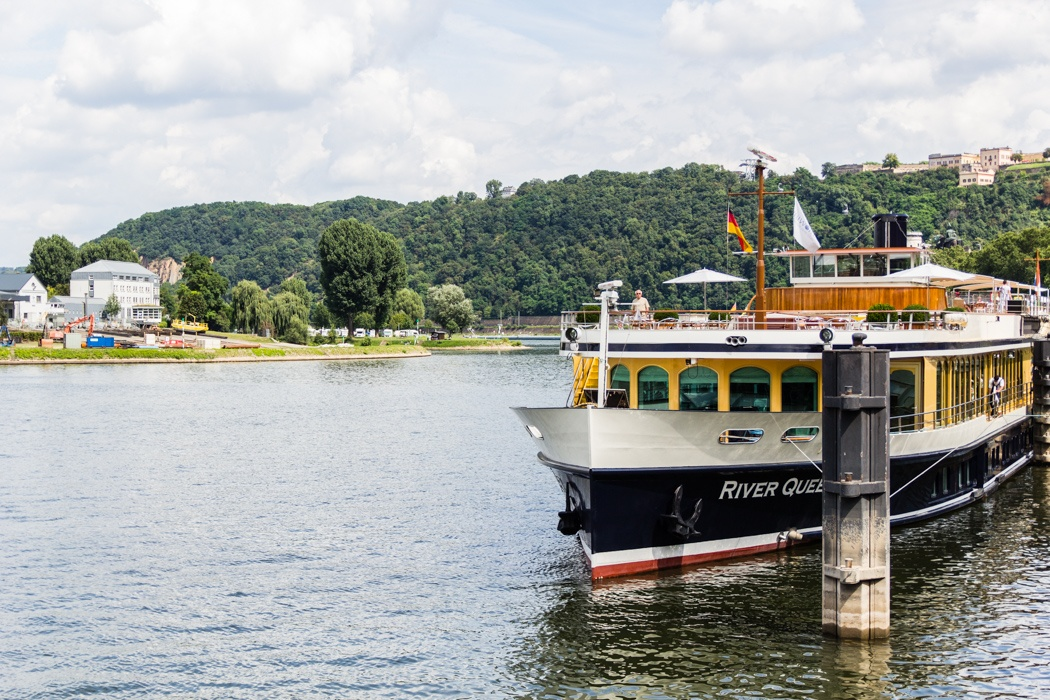 Koblenz-Hotspots-Deutsches-Eck-1