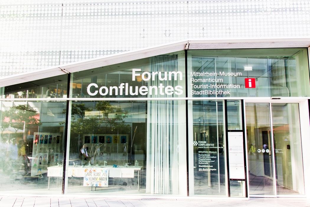Koblenz-Hotspots-Forum-Confluentes-3