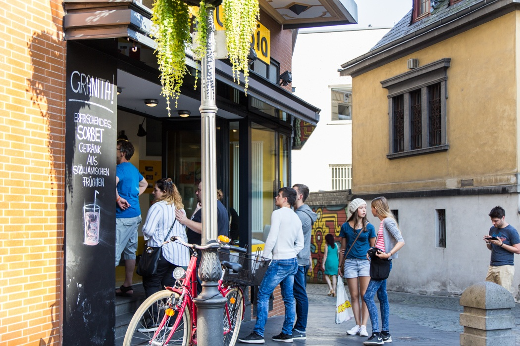Koblenz-Hotspots-e Gel o Sia-3