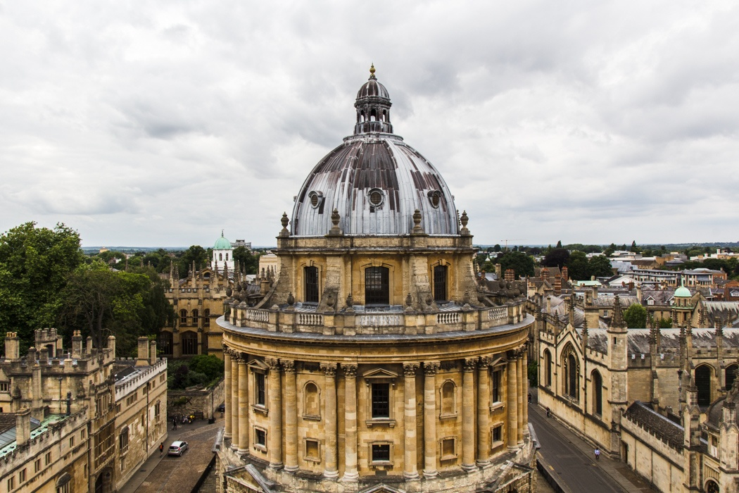 Suedengand-Oxford-1