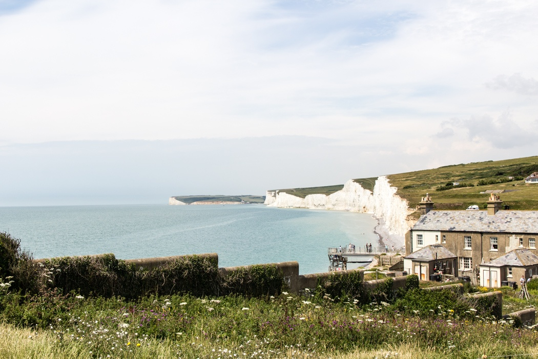 Suedengland-Beachy-Head-1