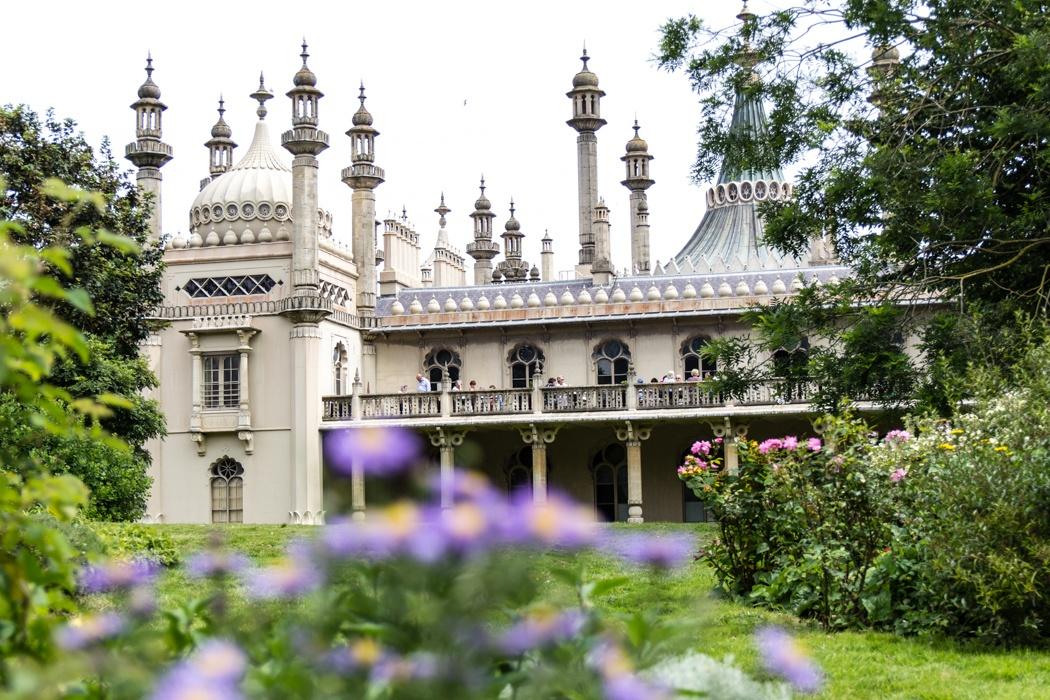 Suedengland-Brighton-1