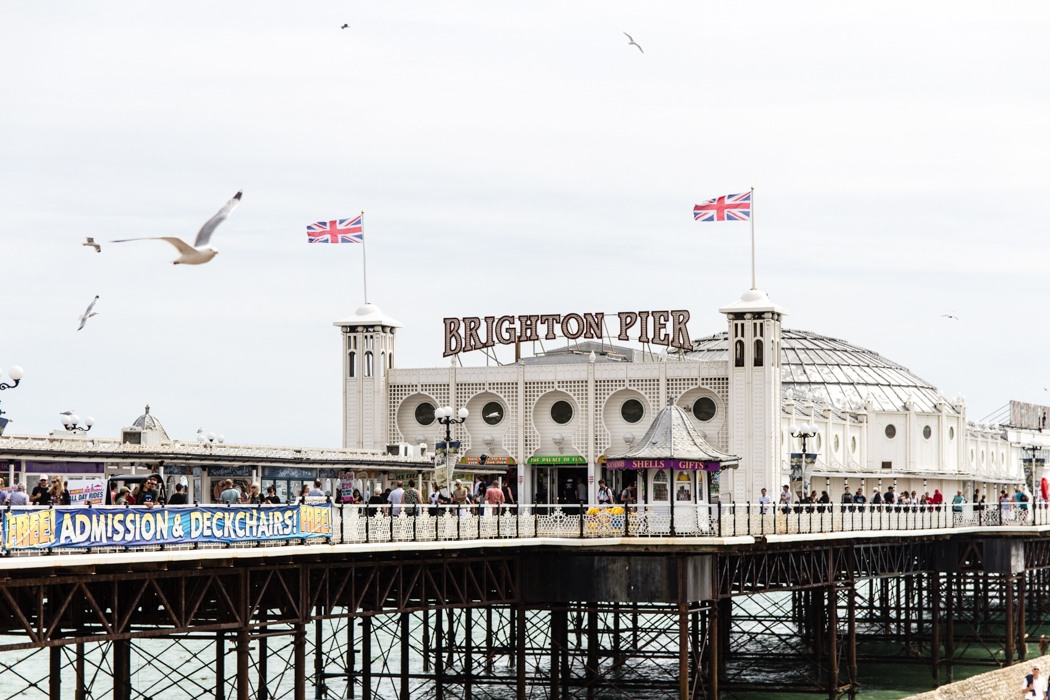 Suedengland-Brighton-2