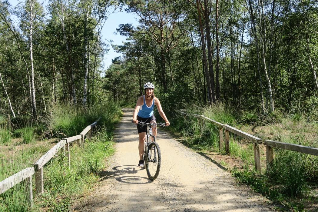 Steinhuder-Meer-Radtour-10