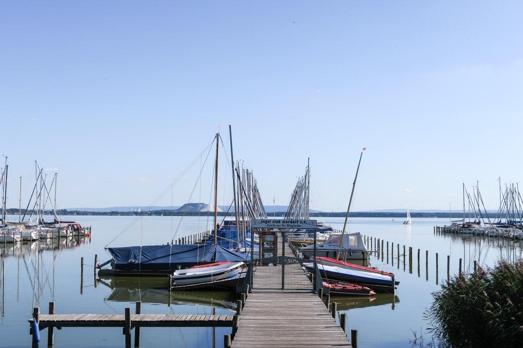 Steinhuder-Meer-Radtour-22
