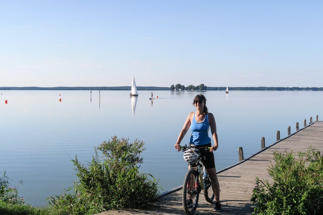 Steinhuder-Meer-Radtour-30