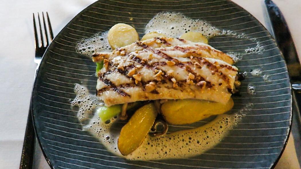 Food Diary Den Haag - Meine Café- und Restaurant-Tipps