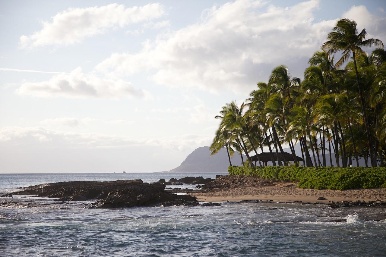hawaii-1434592_1280