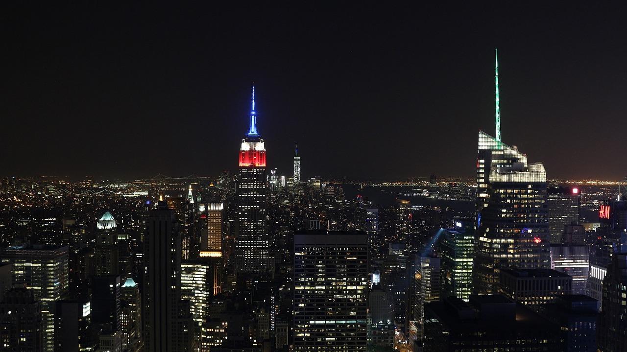 new-york-962752_1280