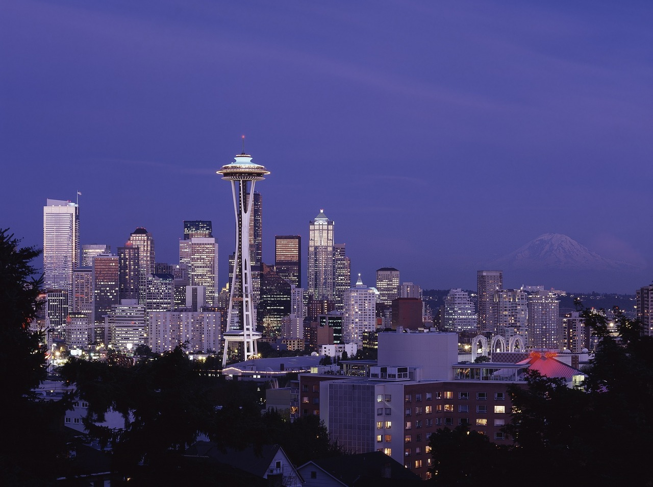 space-needle-1509141_1280