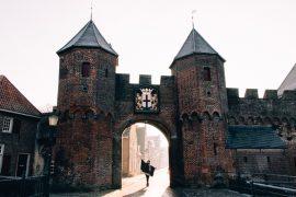 Amersfoort-Wochenende-6