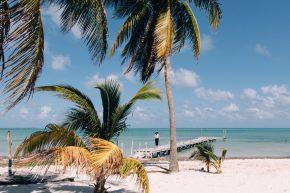 Tulum Guide – Tipps, Ausflüge, & Sehenswürdigkeiten {Mexiko}
