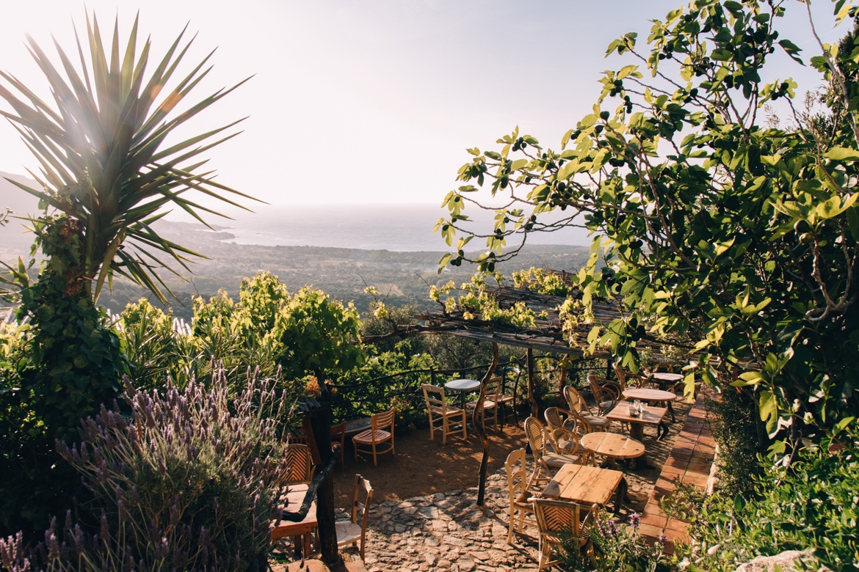 Ausflugsziele Korsika #3 - Das Künstlerdorf Pigna