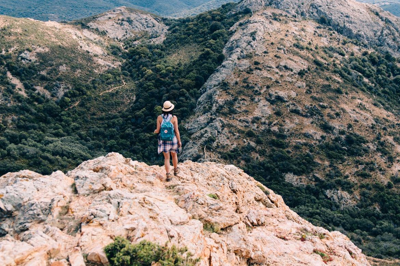 Urlaub auf Korsika - Ein Eidorado für Abenteuer- und Naturliebhaber