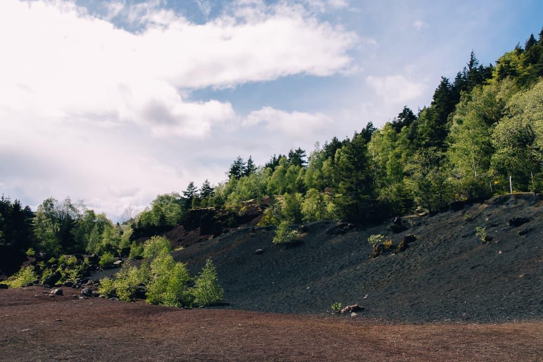 Auvergne: Der rote Vulkan, Puy de la Vache