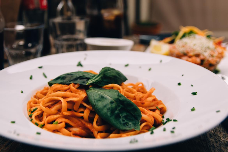 Urlaub auf Korsika: Französische trifft italienische Küche auf Korsika