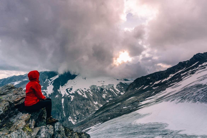 Klettergurt Für Gletschertouren : B akatta sportklettergurt von rock empire produkttest