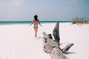 Reiseapotheke - was gehört rein, was kann zu Hause bleiben?