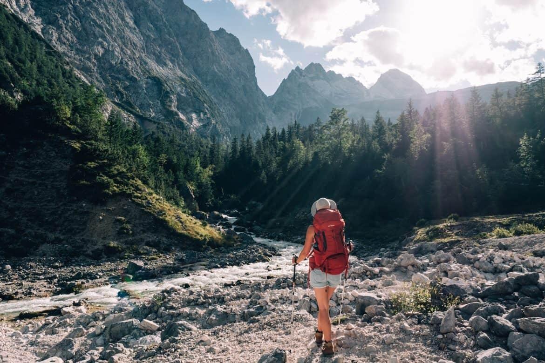 Reiseabenteuer von Reisebloggern - cover