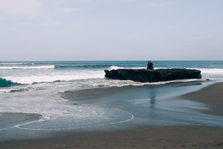 Jungle Room Bali - Ein Gypsea-Traum abseits des Trubels in Canggu 18