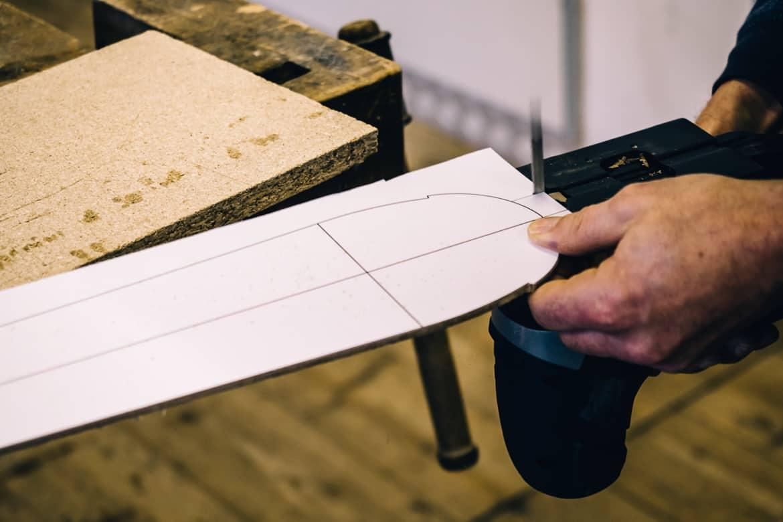 selber bauen perfect with selber bauen dscanner selbst gebaut with selber bauen with selber. Black Bedroom Furniture Sets. Home Design Ideas