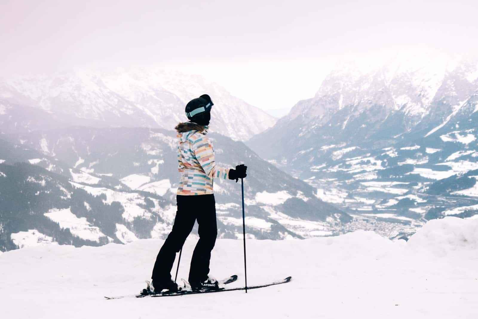 Skitour-Sankt-Johann-Winter-Yeah-32