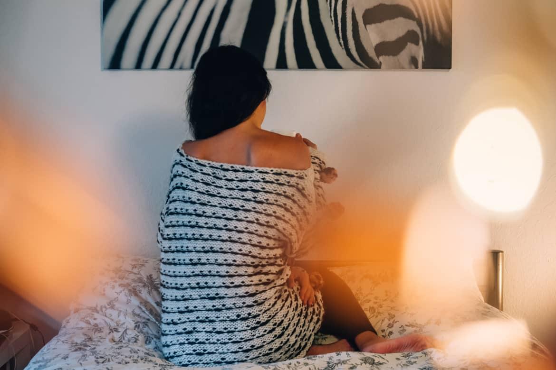 warum ich keine dauerreisende bin innogy smarthome test. Black Bedroom Furniture Sets. Home Design Ideas