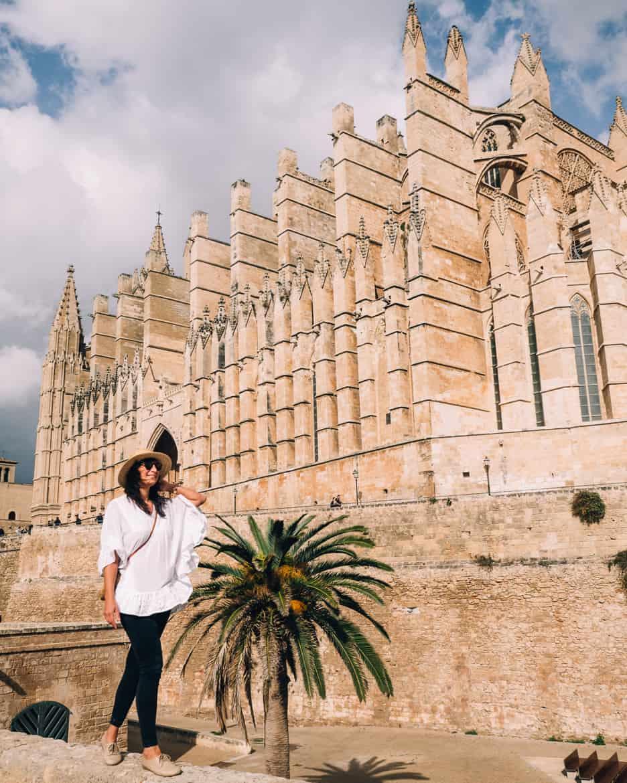Mallorca im Winter – 7 Gründe für eine Reise in der Nebensaison 11