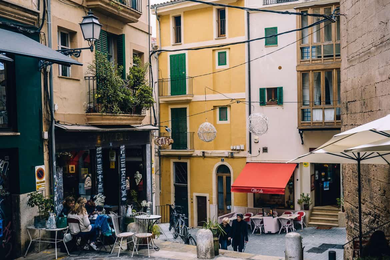 Mallorca im Winter – 7 Gründe für eine Reise in der Nebensaison 15