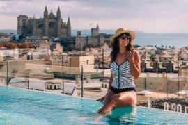 Mallorca im Winter – 7 Gründe für eine Reise in der Nebensaison 17