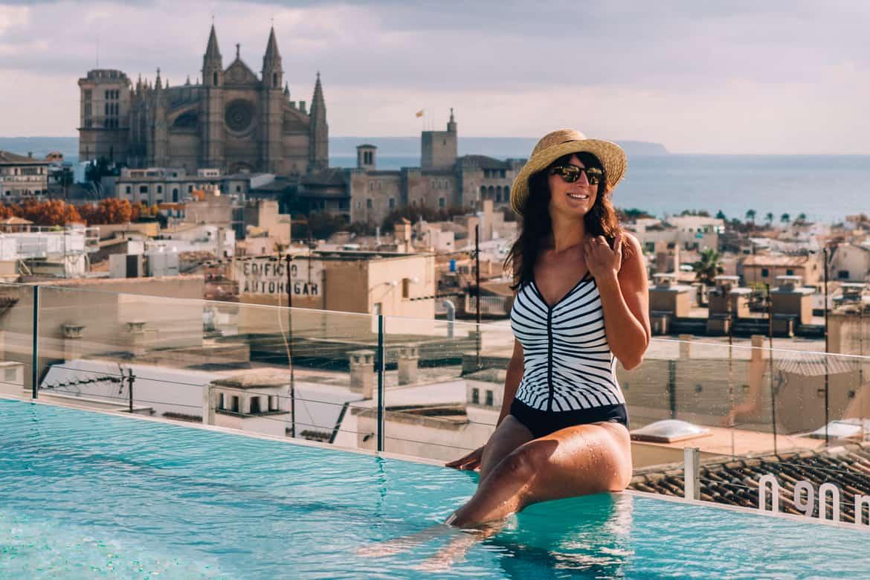 Mallorca im Winter – 7 Gründe für eine Reise in der Nebensaison