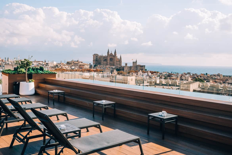 Mallorca im Winter – 7 Gründe für eine Reise in der Nebensaison 19