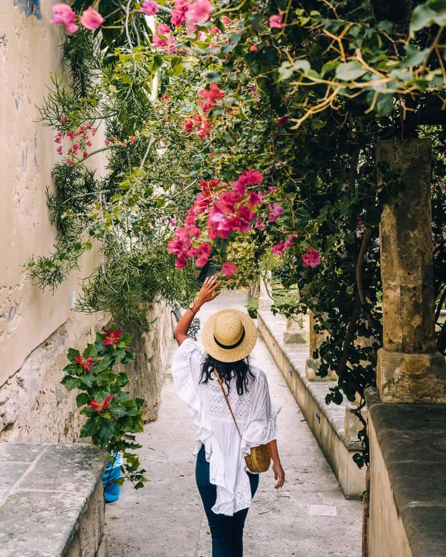 Mallorca im Winter – 7 Gründe für eine Reise in der Nebensaison 2