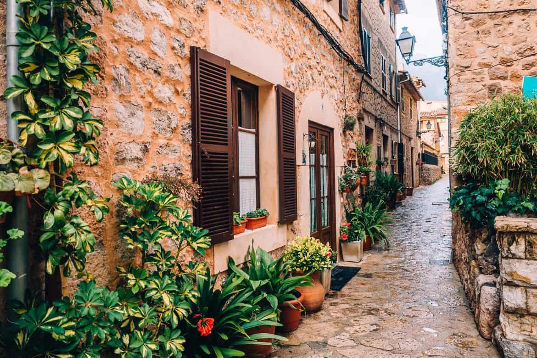 Mallorca im Winter – 7 Gründe für eine Reise in der Nebensaison 23