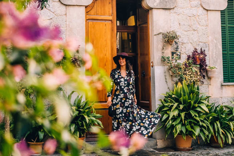 Mallorca im Winter – 7 Gründe für eine Reise in der Nebensaison 24