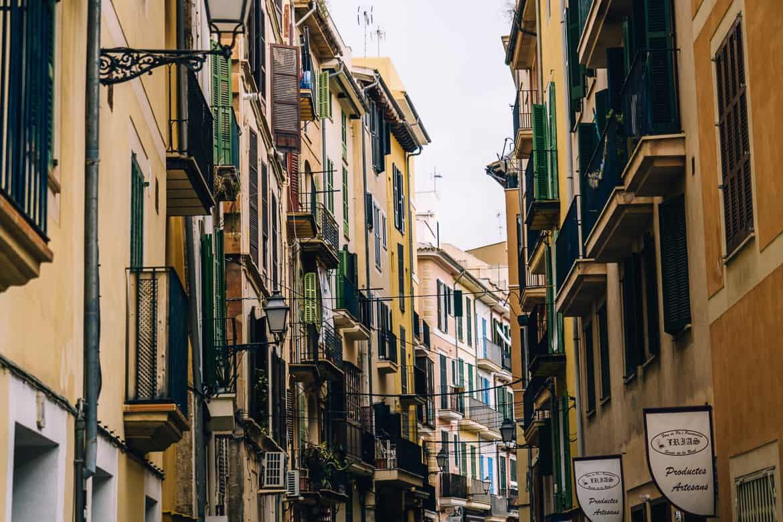 Mallorca im Winter – 7 Gründe für eine Reise in der Nebensaison 5