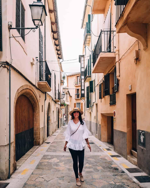 Mallorca im Winter – 7 Gründe für eine Reise in der Nebensaison 7