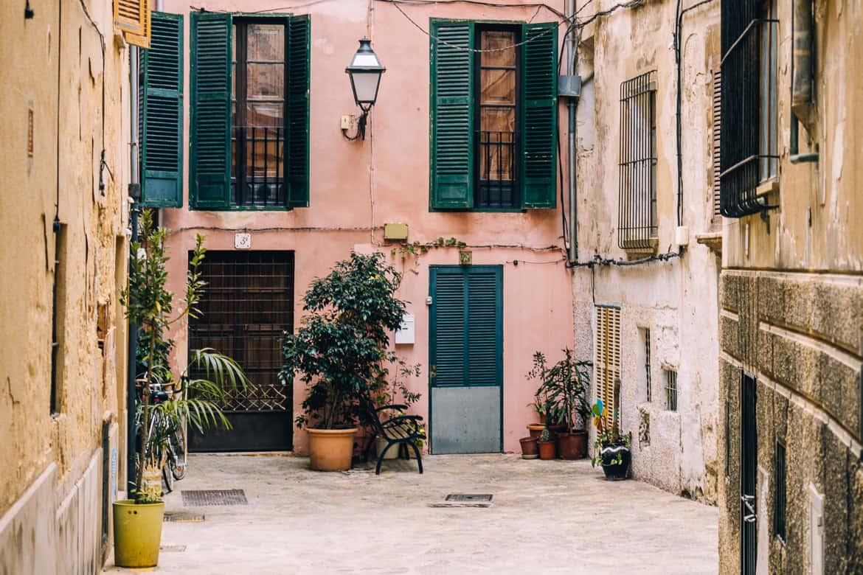 Mallorca im Winter – 7 Gründe für eine Reise in der Nebensaison 8